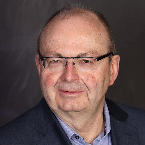Ulrich Schweiger