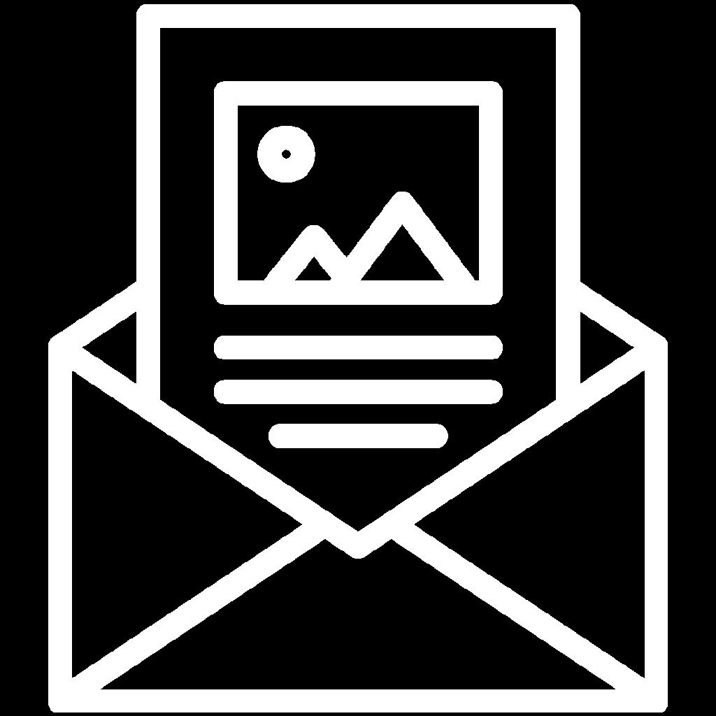 addisca_Newsletter