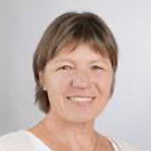 Renate Weier