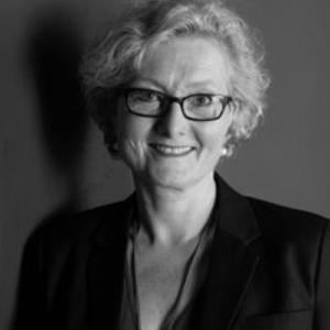 Birgit Böck-Wohlenberg